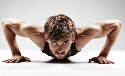 5 healthy habits
