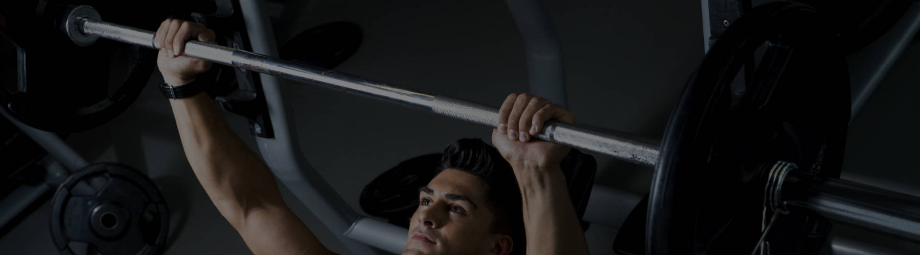 15 techniques for strength