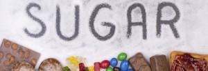 sugar habit