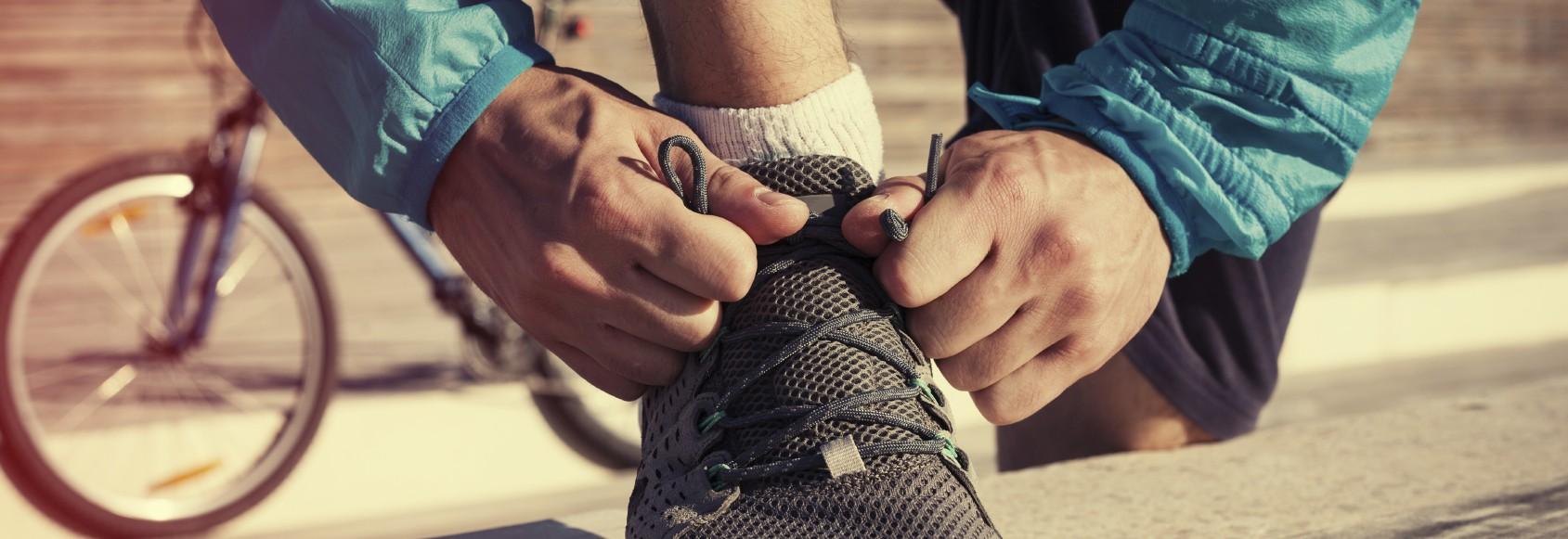 exercise beginner