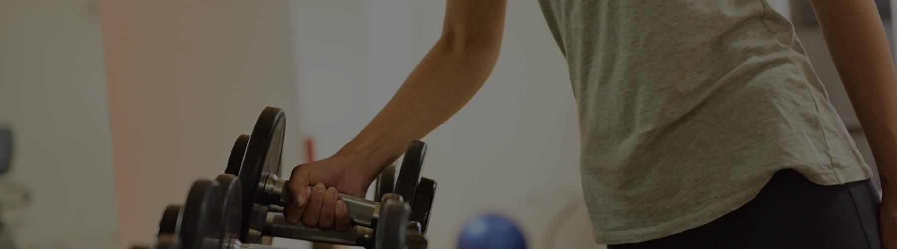 shoulder training mistakes