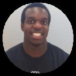Heath Kimera, CSC Personal Trainer & Fitness Coach